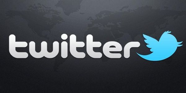 Twitter moves all non-US accounts to Ireland to avoid NSA