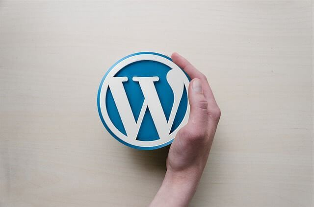 WordPress issues urgent security release: update your site immediately