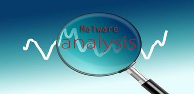 Becoming an Expert in 4 Stages of Malware Analysis