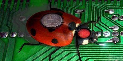 New Critical LogJam Bug Affects Thousands of Websites