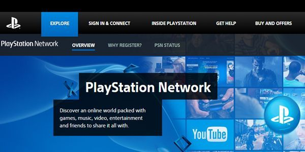 PlayStation Network hacking case is over, Zurich reaches settlement with Sony