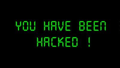 know how hacked what to do