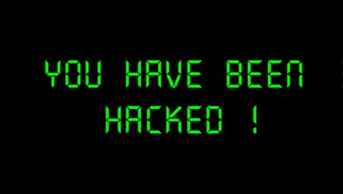 How to Know and What to Do When You've Been Hacked
