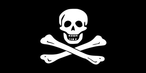 Australian Parliament passes bill to restrict overseas piracy sites
