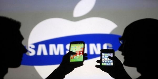 Critical Flaws in Apple, Samsung Devices