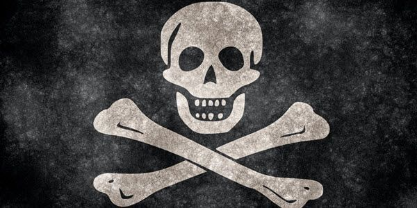 VPN service providers lick their lips at Australian anti-piracy bill