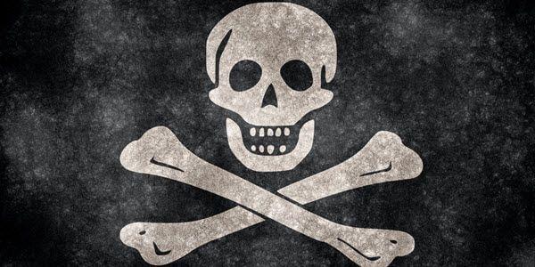 VPN service providers lick their lips at Australian anti-piracy bill