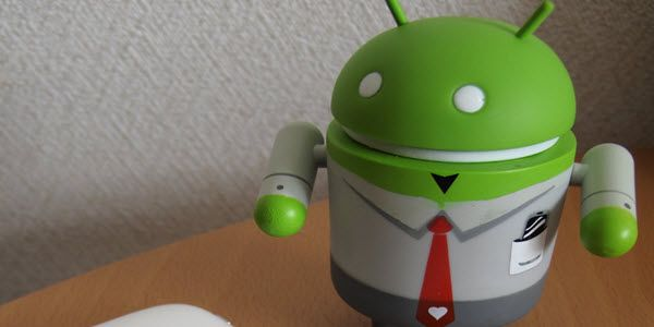 Report: A new Android malware appears in every 18 seconds
