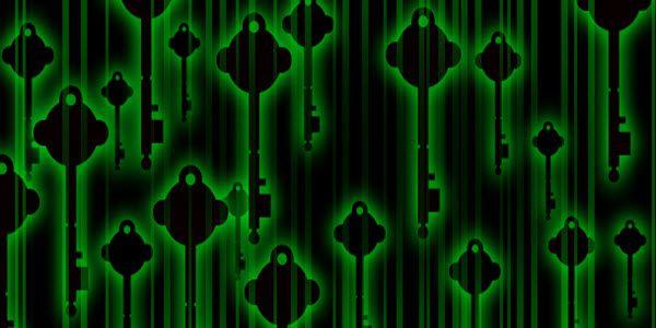 Cyber threat intelligences