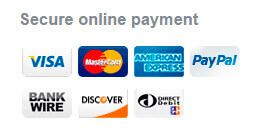 MSpy Payment Option