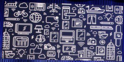 Symantec, Verisign, Microsoft, sign on for IoT Security Framework