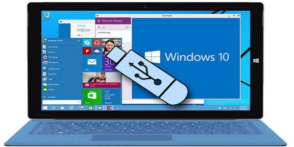 Nuts and bolts of Windows 10 must-check privacy settings