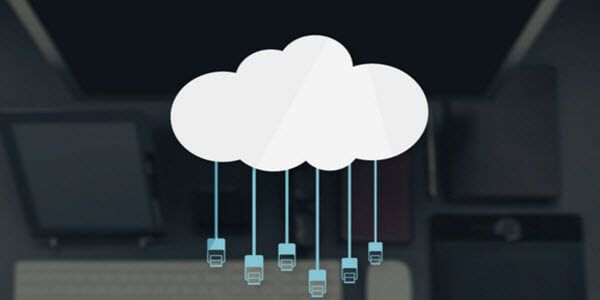 Re-examining the Security of Personal Cloud Apps