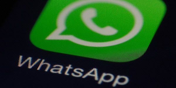 Singapore banking users on Android hit by hidden malware in WhatsApp update