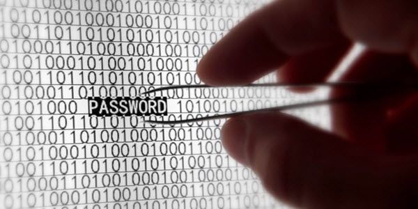 Creating Strong Passwords: Which Password Strategy is the Best?
