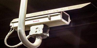 hidden surveillance