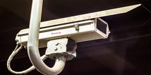 5 ways through which hidden surveillance can benefit your business