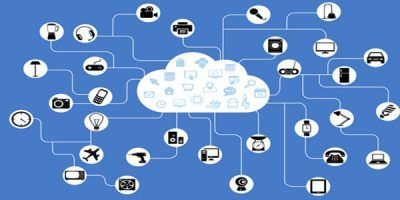 Predictions for Internet of Things as 2016 Arrives