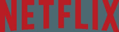 netflix new 130 regions
