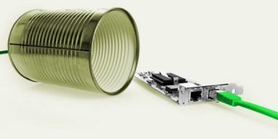 How Secure is VOIP Communication and How Can You Make it Safer