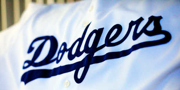 Watch the Dodgers without Time Warner Cable