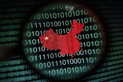 China-moves-closer-to-adopting-controversial-cybersecurity-law