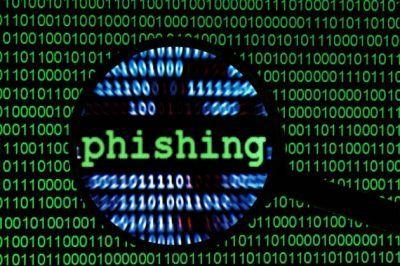 Phishing_magnifying_glass_fi