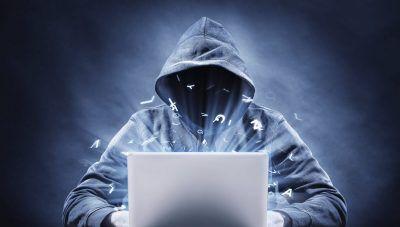 hackers use lizardstresser
