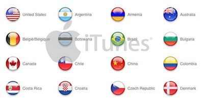 itunes_countries
