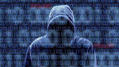 Hackers target small biz