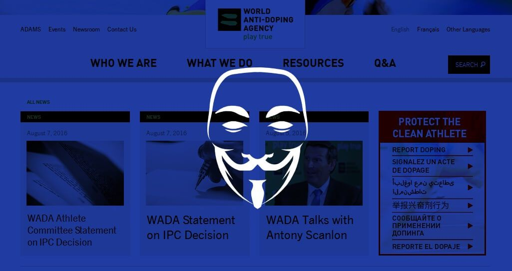 anonymous-hacks-world-anti-doping-agency