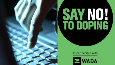 world-anti-doping-agency-site-hacked-thousands-of-accounts-leaked