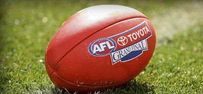 How To Watch The 2016 AFL Grand Final From Outside Australia