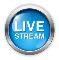 Live%20Streaming