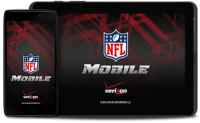 NFL-Mobile-Verizon-1