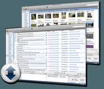 newshosting-usenet