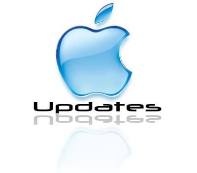 apple-updates