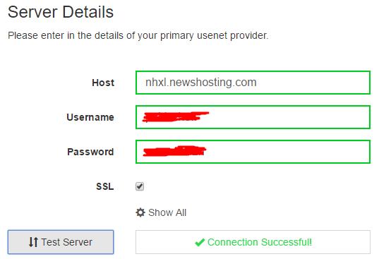 details-usenet