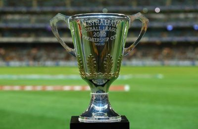 grand-final-cup