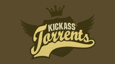 kickass-torrents-owner-unfair-treatment