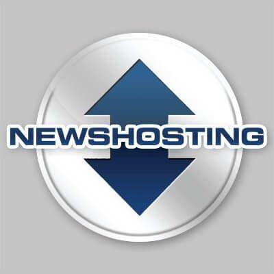newshosting-logo