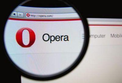 opera-internet
