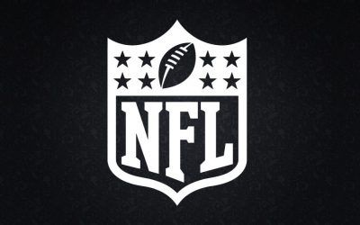 watch-nfl