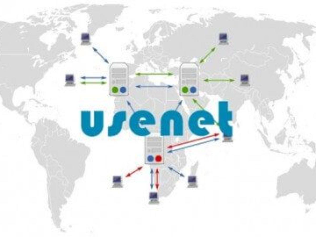 how to cancel usenetserver