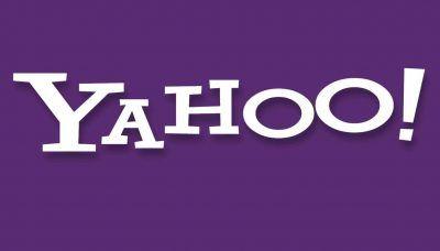 yahoo-logo-2