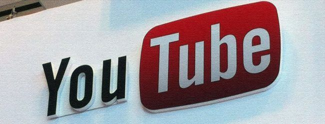 youtube-sign