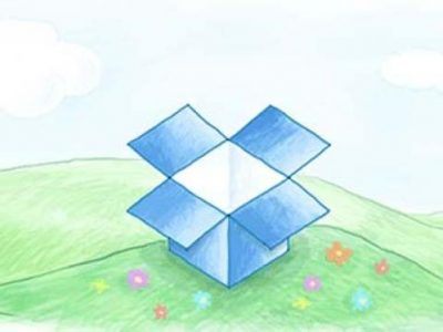 dropbox_screen-grab-from-site