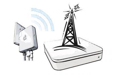 extend-wifi1
