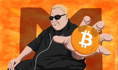 kim-dotcom-utilizing-bitcoin-with-bitcache-for-megaupload-2