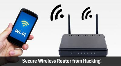 secure-wireless-router-from-hacking